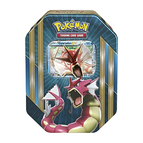 TAG Team GX Pokemon Cards: Amazon.com