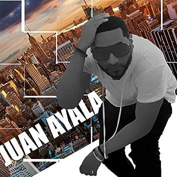 Juan and Brandy (feat. Los Rakas)
