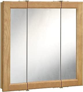 Design House 530576 Mirrors/Medicine Cabinets, 36