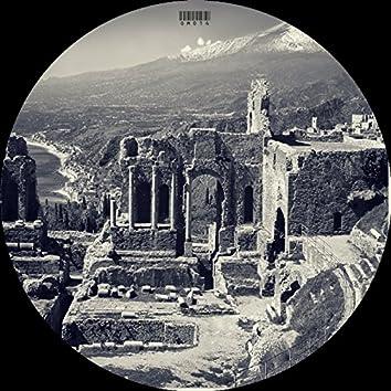 Sicily EP