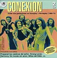 Todas Sus Grabaciones En Sonoplay Y Movieplay (196