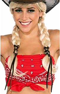 Best native indian hair accessories Reviews