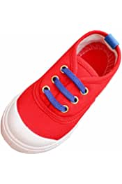 Weiyun Child Kid/ Girls Boys/ Led Light Letter Luminous Sport Mesh Outdoor Casaul/ Shoes