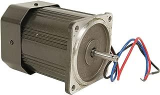 Hoshizaki 2U0106-01 Motor Pump Assembly by Hoshizaki