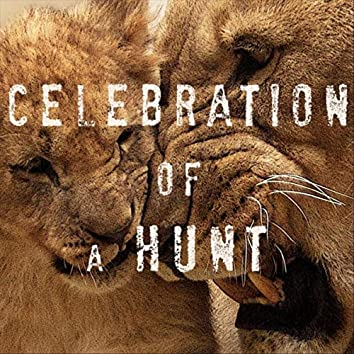 Celebration of a Hunt (An Epic Motivational Orchestral Composition)