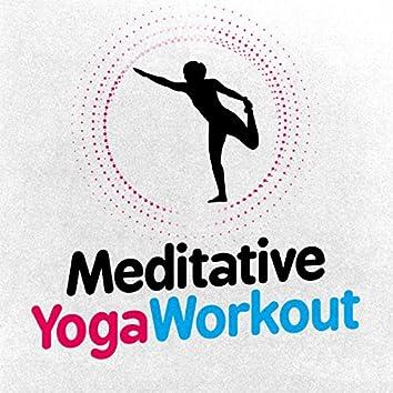 Meditative Yoga Workout