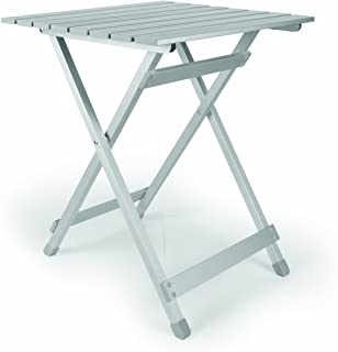 Best outside metal tables Reviews