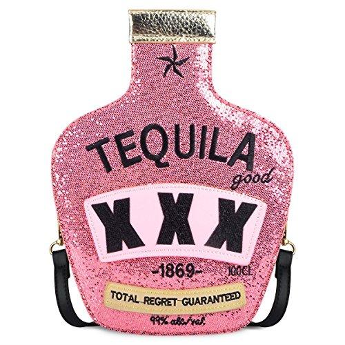 Tequila Handbag