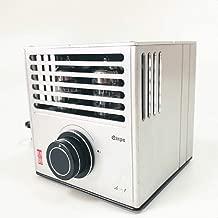 QINPU - A1 A-1 Hi-Fi Audio Mini Integrated Amplifier with Headphone Amplifier Vacuum Tube