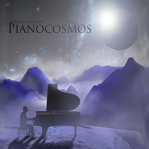Pianocosmos