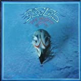 Eagles - Greatest Hits 1971 -1975 (czech press)
