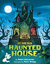 Best at the old haunted house Reviews