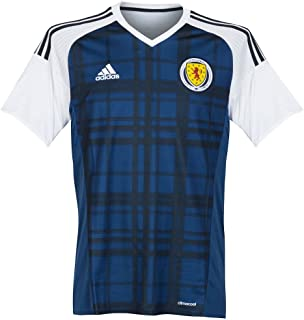 Best scotland 2016 shirt Reviews