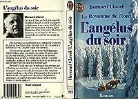 L'Angélus du soir 2277229822 Book Cover