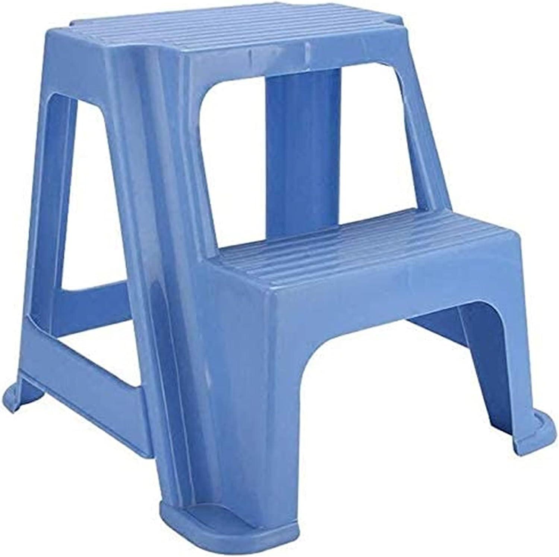 CAJOLG Multi Purpose Step Daily bargain sale Stool P Child Stools Superlatite