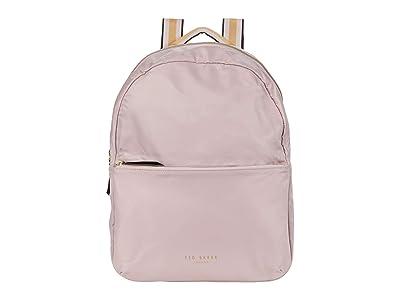 Ted Baker Ivarc Backpack