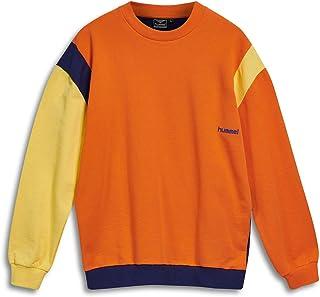 hummel Sweatshirt hmlMULTI Color