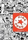 Ping Pong, Vol. 2 (Ping Pong)