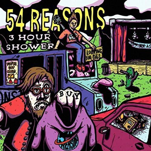 54 Reasons
