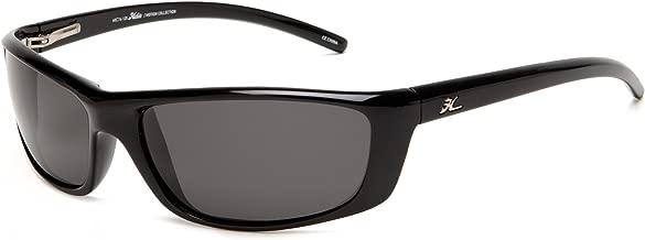 Best hobie wharf sunglasses Reviews