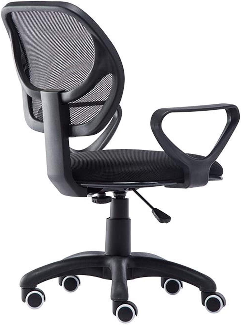 GCCBQM Office Award Chairs Computer Chair Max 55% OFF Desk Ergonomic