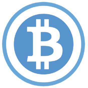 Bitcoin Cryptocoincurrency Cryptocurrencies Market