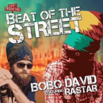 Beat of the Street