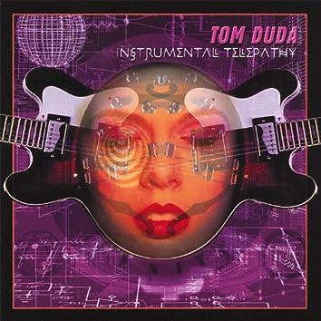 Instrumental Telepathy