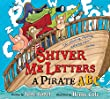 http://readysetread2me.blogspot.com, alphabet book, pirate, preschool