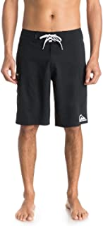 Quiksilver Everyday 21 Inch Boardshort
