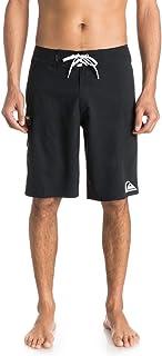 Men's Everyday 21 Board Short Swim Trunk Bathing Suit
