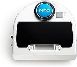 Neato Robotics Botvac D Series D75 Robot Vacuum Cleaner