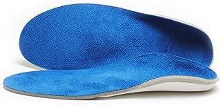 Birkenstock Unisex Birko Contact Sport Arch Support Blue