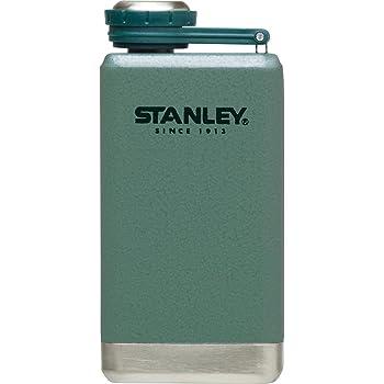 STANLEY(スタンレー) SSフラスコ 0.14L 軽量 スキットル 各色 (日本正規品)