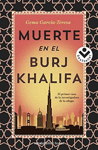 Muerte en el Burj Khalifa: El sorprendente caso de la investigadora de...