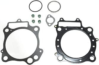 Autu Parts New Top End Head Gasket Kit TRX 450R 2004–2005 TRX450R