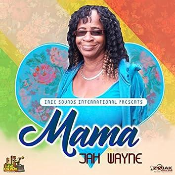 Mama - Single