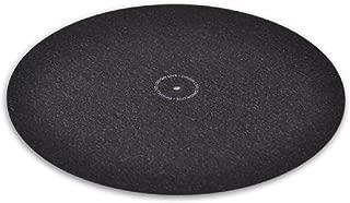 Origin Live Platter Mat - Award Winning Platter Mat