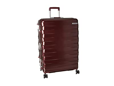 Samsonite Framelock 28 Upright Spinner (Cordovan) Luggage