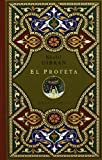 3. El profeta -  Kahlil Gibran