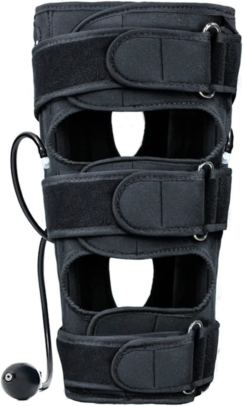 Max 75% OFF Popular brand in the world O X Leg Correction Belt Supports Straps Thigh Bel