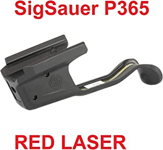 Best black and red gun Reviews
