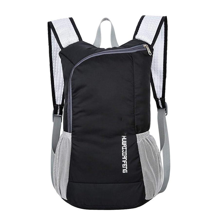 20L-50L Outdoor Backpack Hiking Bag Camping Travel Waterproof Backpack Large Capacity Sport Bag u3748853989