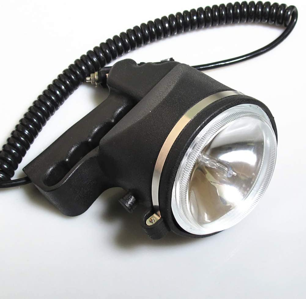 excellence OFFicial shop QCLU Xenon Car Work Lights Offroad Spotlight Boat for Vehicl