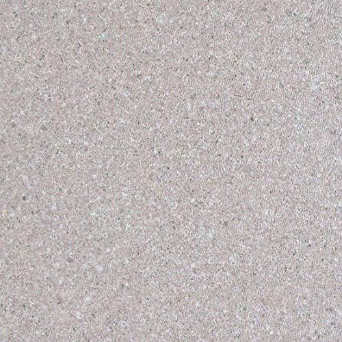 Azulejo vinilo adhesivo - Autoadhesivo de PVC - Medidas 30,05 x 30,05 cm - Precio por metro cuadrado (0130 - Grosor 1,3 mm)