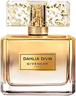 Givenchy Dahlia Divin for Women 75ml Eau de Parfum