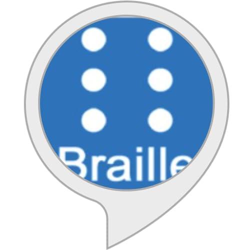 Braile para leigos