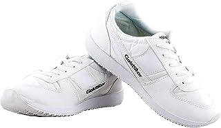 Amazon.in: GoldStar: Shoes \u0026 Handbags
