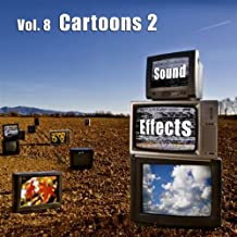 Best clang sound effect Reviews