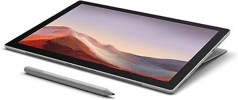 Microsoft Surface Store Surface Pro 7
